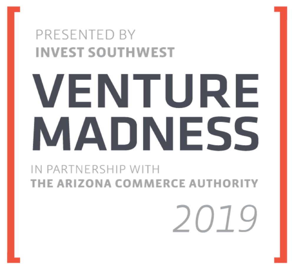 Venture Madness 2019