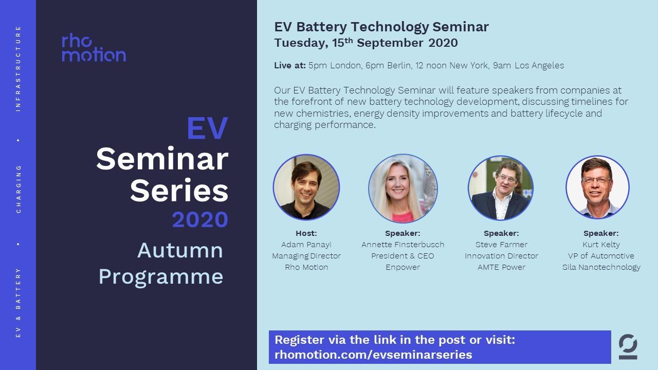 Rho-Motion-EV-Battery-Seminar-September-15.jpg