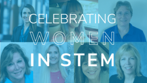 Celebrating Women in STEM