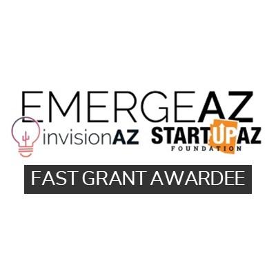 2021 EmergeAZ Fast Grant Awardee - EnPower, Inc.